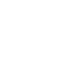 Echo Canal